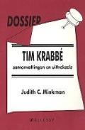 Bekijk details van Tim Krabbé