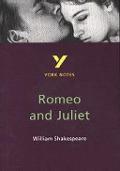 Bekijk details van Romeo and Juliet, William Shakespeare