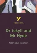 Bekijk details van The strange case of Dr Jekyll and Mr Hyde, Robert Louis Stevenson