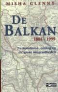 Bekijk details van De Balkan, 1804-1999