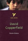 Bekijk details van David Copperfield, Charles Dickens