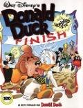 Bekijk details van Walt Disney's Donald Duck als honderdste