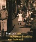 Bekijk details van Beelden van de Japanse bezetting van Indonesië
