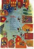 Bekijk details van Zwarte Piet, wiedewiedewiet