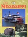 Bekijk details van De Mississippi