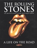 Bekijk details van The Rolling Stones