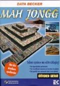 Bekijk details van Mah Jongg