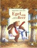 Bekijk details van Egel en Beer