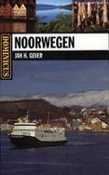 Bekijk details van Noorwegen