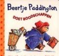 Bekijk details van Beertje Paddington doet boodschappen