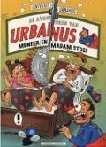 Bekijk details van Urbanus in meneer en madam Stoef