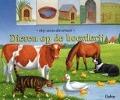 Bekijk details van Dieren op de boerderij