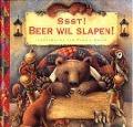 Bekijk details van Ssst! Beer wil slapen!
