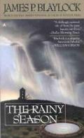 Bekijk details van The rainy season