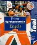 Bekijk details van Prisma sprekenderwijs Engels