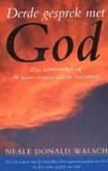 Bekijk details van Derde gesprek met God