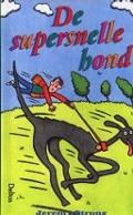 Bekijk details van De supersnelle hond