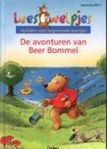 Bekijk details van De avonturen van Beer Bommel