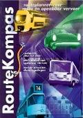 Bekijk details van RouteKompas