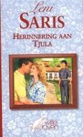Bekijk details van Herinnering aan Tjula