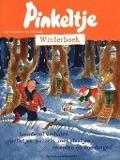 Bekijk details van Pinkeltje winterboek