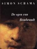 Bekijk details van De ogen van Rembrandt