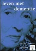 Bekijk details van Leven met dementie