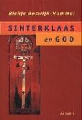 Bekijk details van Sinterklaas en God