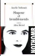 Bekijk details van Stupeur et tremblements