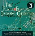 Bekijk details van The Elektor-Elektuur datasheet collection; Vol. 3