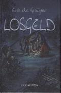 Bekijk details van Losgeld