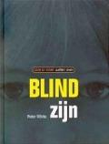 Bekijk details van Blind zijn