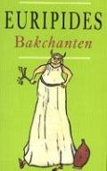 Bekijk details van Bakchanten