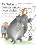 Bekijk details van De Takkenbossen winnen een olifant