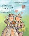 Bekijk details van Zullen we trouwen?