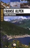 Bekijk details van Franse Alpen
