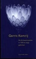 Bekijk details van De Afrikaanse poëzie