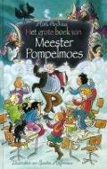 Bekijk details van Het grote boek van Meester Pompelmoes