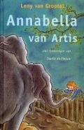 Bekijk details van Annabella van Artis