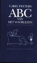 Bekijk details van ABC van het voorlezen
