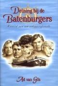 Bekijk details van Deining bij de Batenburgers