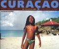 Bekijk details van Curaçao