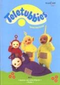 Bekijk details van Teletubbies