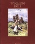 Bekijk details van Wyoming doll