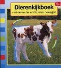 Bekijk details van Dierenkijkboek