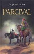 Bekijk details van Parcival