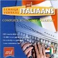Bekijk details van Schrijf-vertaal-Italiaans