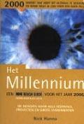 Bekijk details van Het millennium