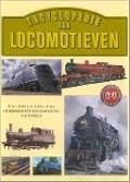 Bekijk details van Encyclopedie van locomotieven