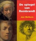 Bekijk details van De spiegel van Rembrandt